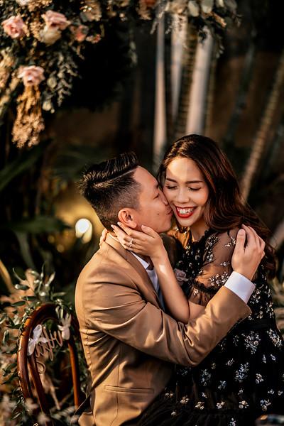 Bali Intimate Wedding of Chester & Carmen-7459.jpg