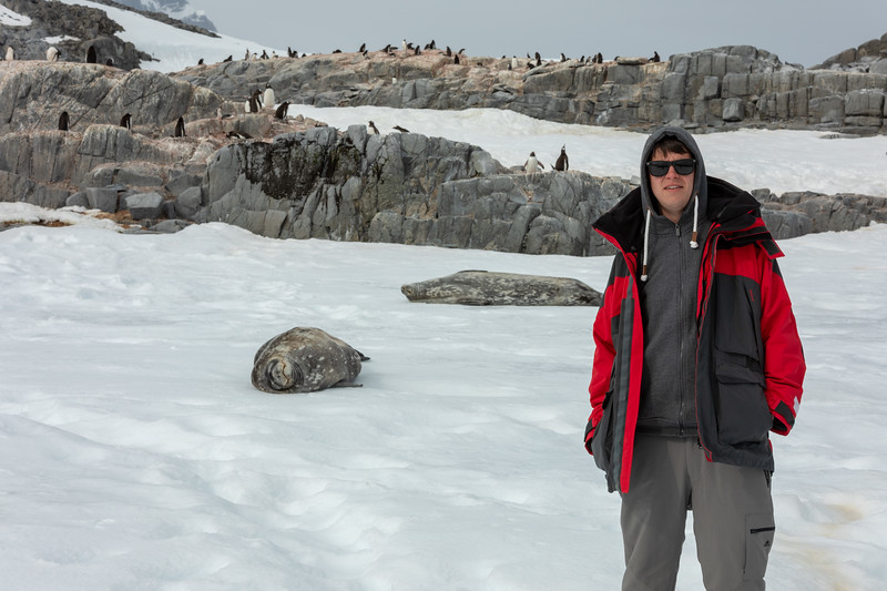 2019_01_Antarktis_05138.jpg