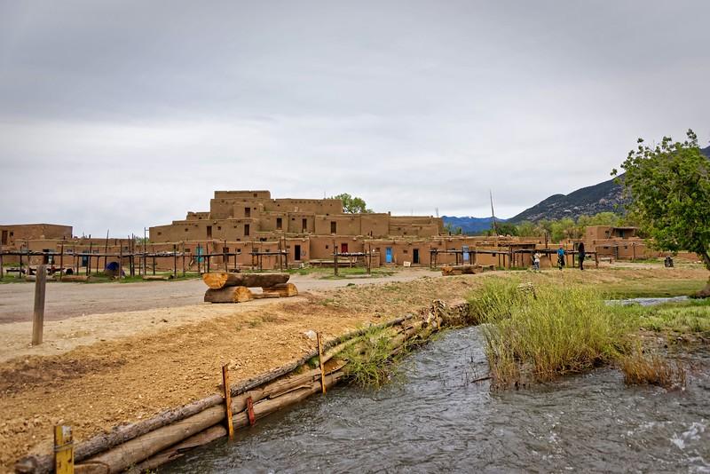 Taos-091.JPG