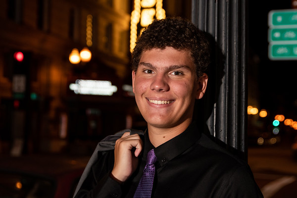 10-8-18 Evan B