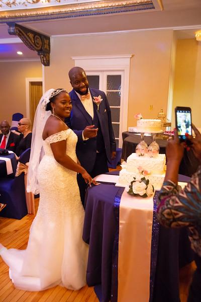 Sanders Wedding-6174.jpg