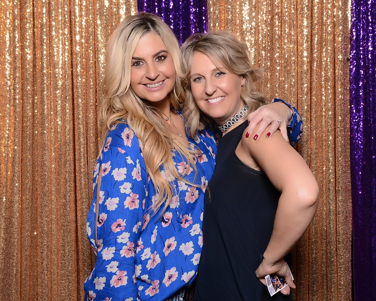 20180222_MoPoSo_Sumner_Photobooth_2018GradNightAuction-102.jpg