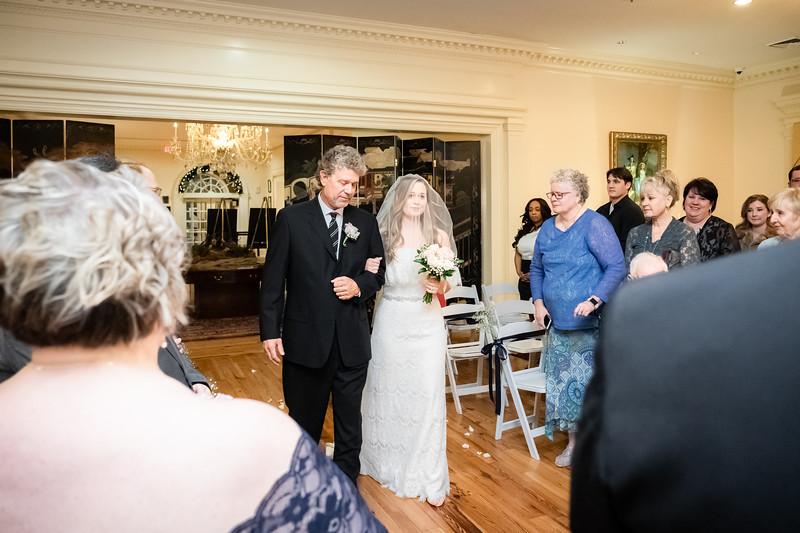 RHP CBLI 01042020 Wedding Images #41 (C) Robert Hamm.jpg
