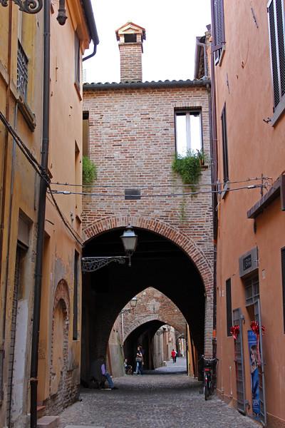 Italy-Ferrara-10.JPG