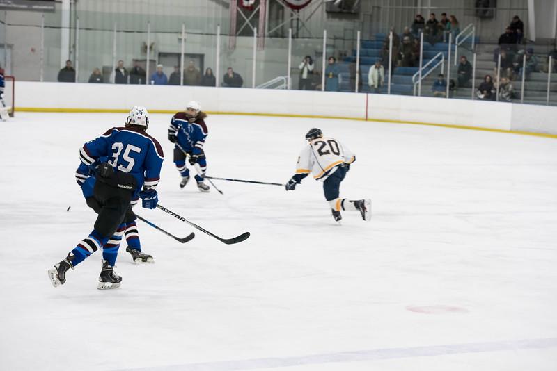 Wildcats Hockey 1-14-17_0041.jpg