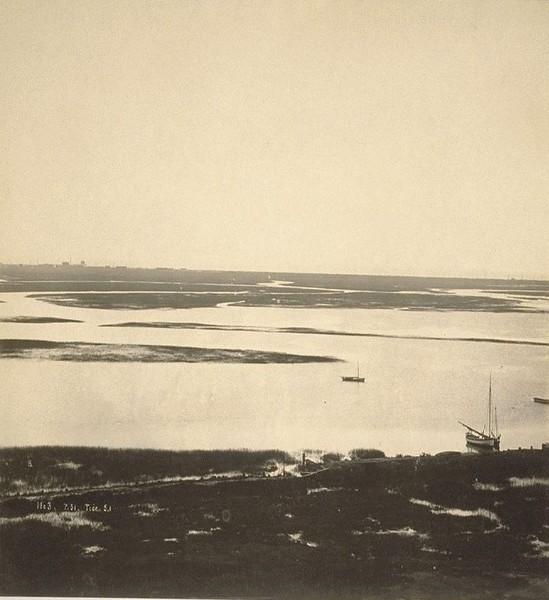 1908-PaoramaOfLosAngelesHarbor-SAnPedro-c.jpg
