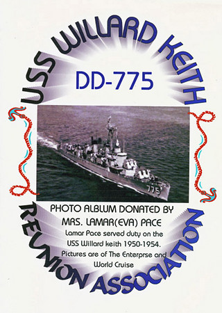 1950-1956