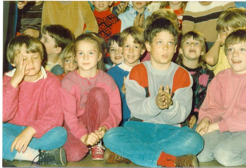 1986 Preisverleihung durch Kultusminister Breitenbach (1).jpg