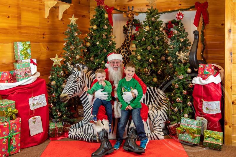 2019-12-01 Santa at the Zoo-7713.jpg