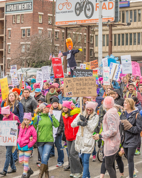 WomensMarch2018-331.jpg
