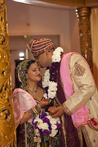 Shikha_Gaurav_Wedding-1229.jpg