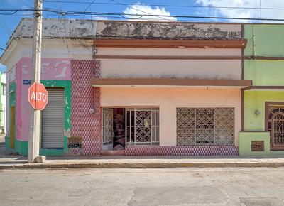 Calle 73 #565A