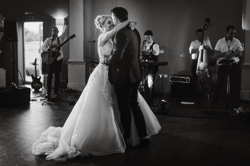 The Wedding of Kaylee and Joseph - 559.jpg