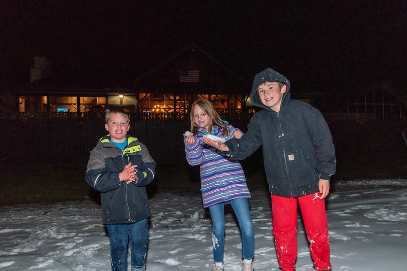 Pre-Season-Party_11-9-19_Snow-Trails_Mansfield-OH-70700.jpg