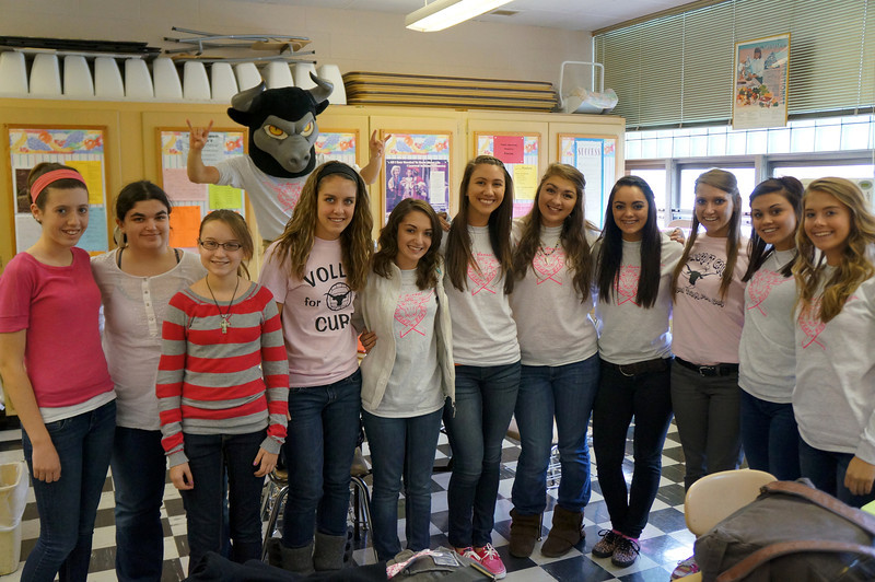Think-Pink-Day-at-Lutheran-West-High-School-66.JPG