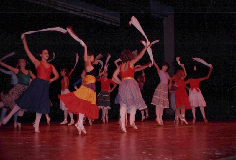Dance_2624.jpg