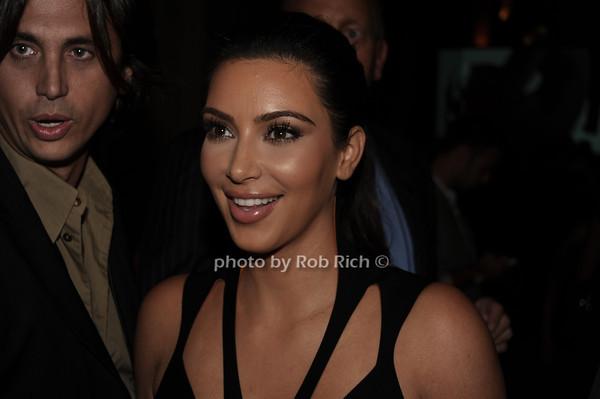 Kim Kardashian photo by Rob Rich/SocietyAllure.com © 2012 robwayne1@aol.com 516-676-3939