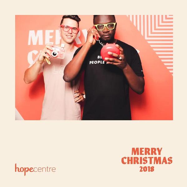 181209_170648_HOT91949_- Hope Centre Moreton.MP4