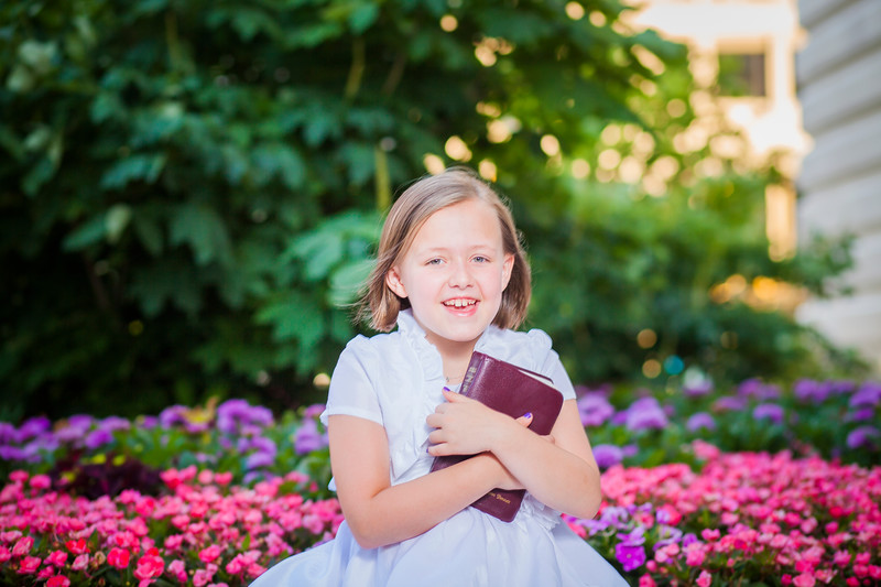 Gabi Baptism -30.jpg