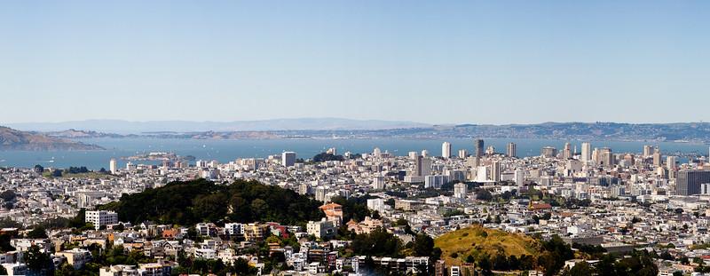 *San_Francisco_Panorama-Part2.jpg