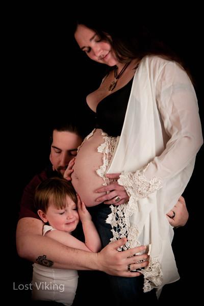 W Mia Maternity 20011-02792.jpg