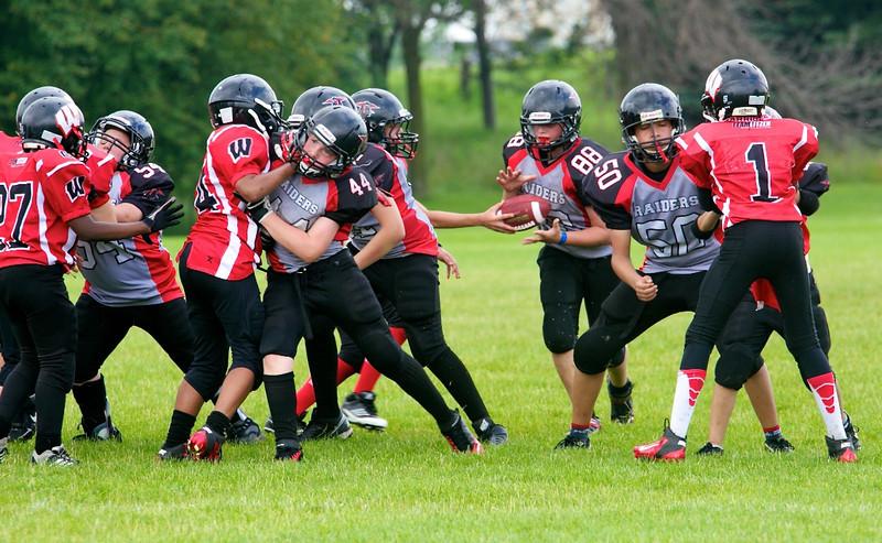football III 20.jpg