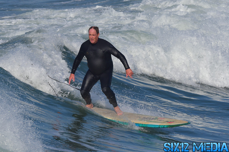 venice beach surf-516.jpg