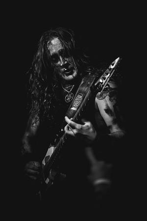 Marduk-Incantation-AbysmalDawn-Sacrocurse-Hod