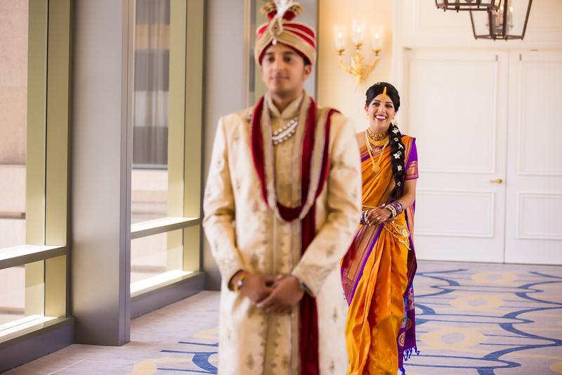Nisha_Rishi_Wedding-324.jpg