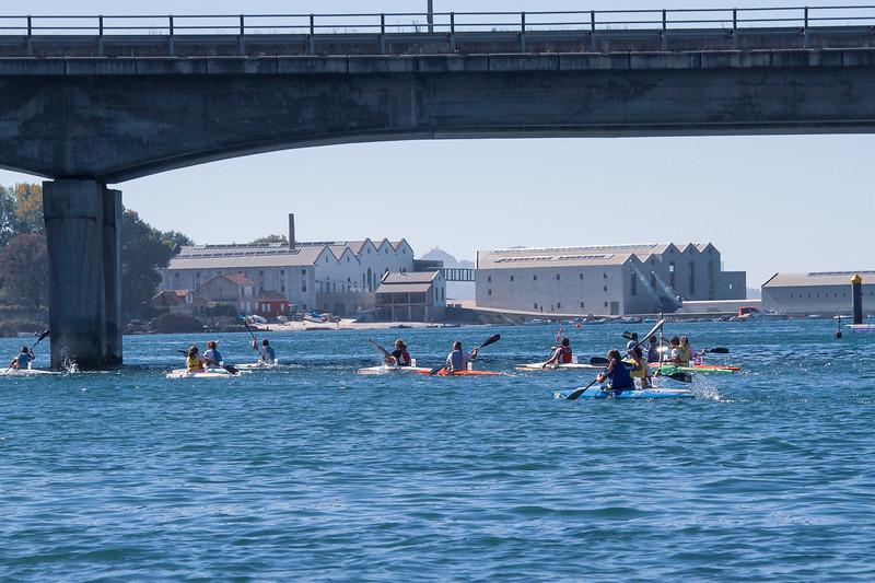 2018-09-22 · Copa Abanca de Kayak de Mar · 0198.jpg