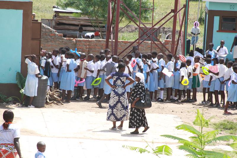 Kenya Part1 '15 2180.JPG