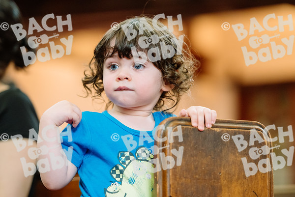 © Bach to Baby 2017_Alejandro Tamagno_Muswell Hill_2017-06-22 015.jpg