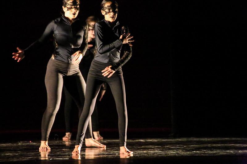 181129 Fall Dance Concert (406).jpg