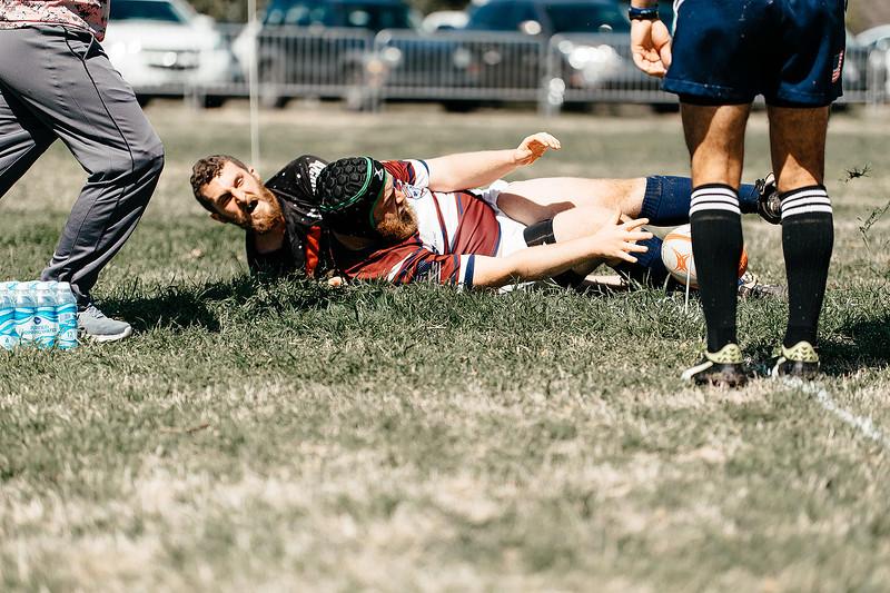 Dry Gulch Rugby 79 - FB.jpg