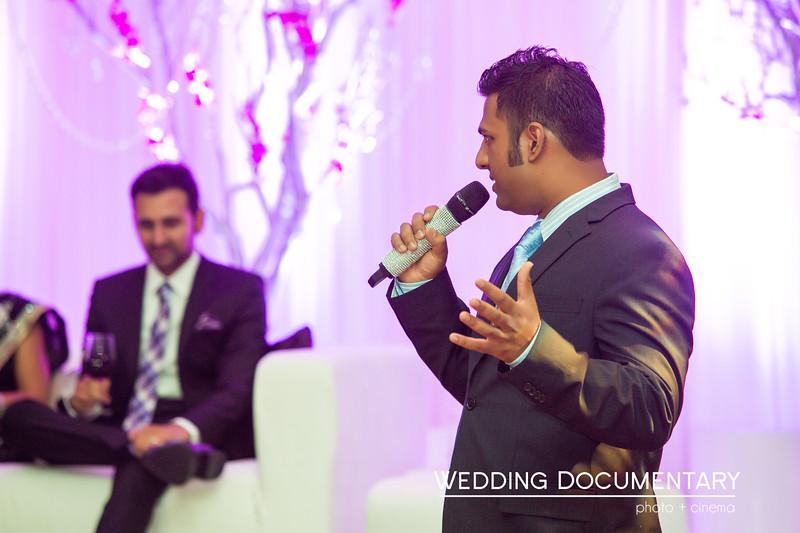 Rajul_Samir_Wedding-989.jpg