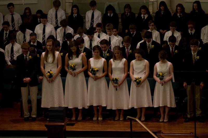 group praying.jpg