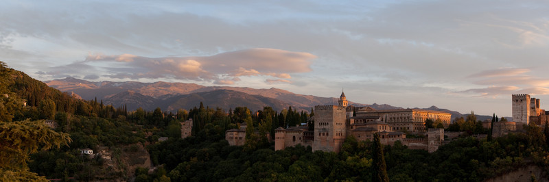 Alhambra Sunset Panorama 1.jpg