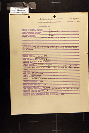 V: 10_28_1942