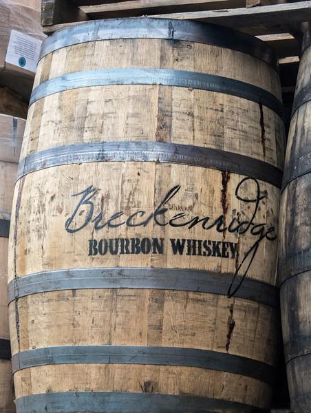Breckenrdge Distillery_0265.jpg