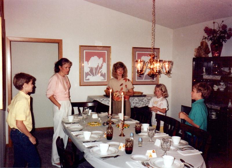 1989_December_pancake breakfast florida_0028_a.jpg