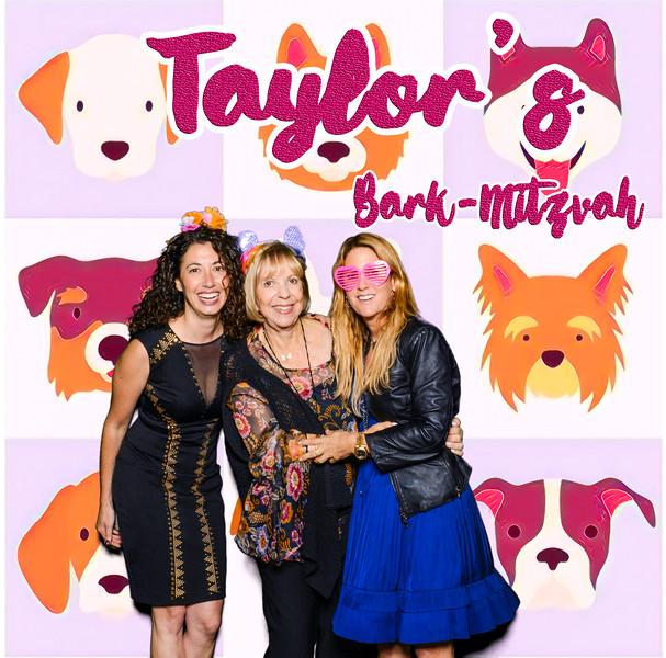 Taylors pawmitzvah-20738.jpg