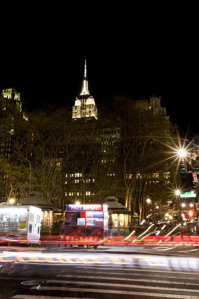 NYC-216.jpg