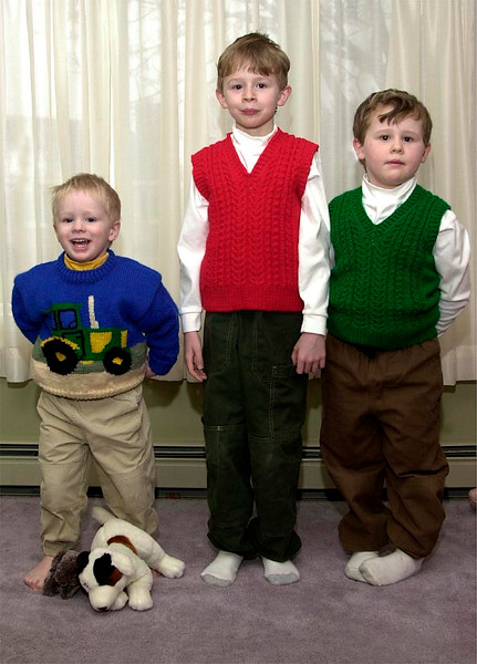 sweatersWEB2.jpg