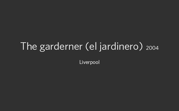 gardener_title.jpg