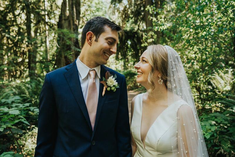 Jonah + Kate Wedding Day Favorites
