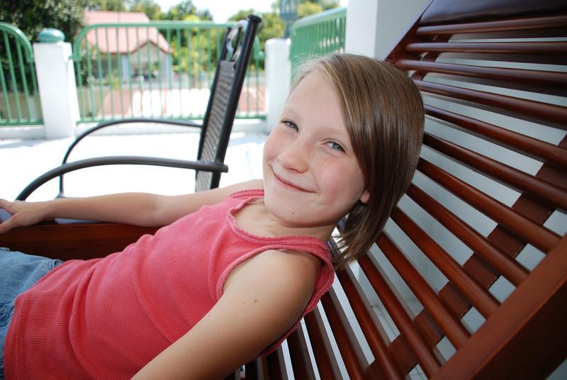 Pictures 08 10-07-08 thru 11-14-08 003.JPG