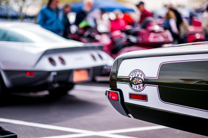 SCW Car Show2 (26 of 49).jpg