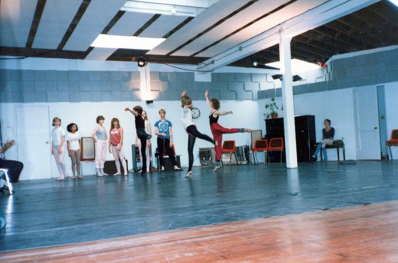 Dance_1932_a.jpg