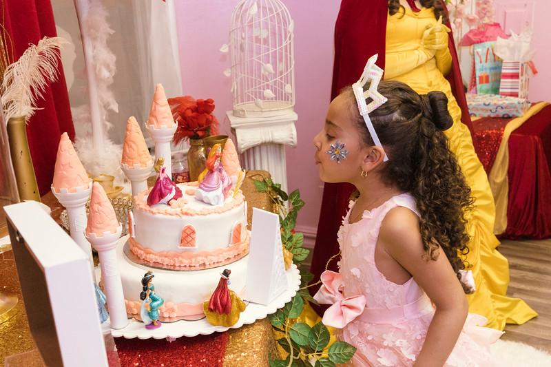 princessbirthday-240.jpg