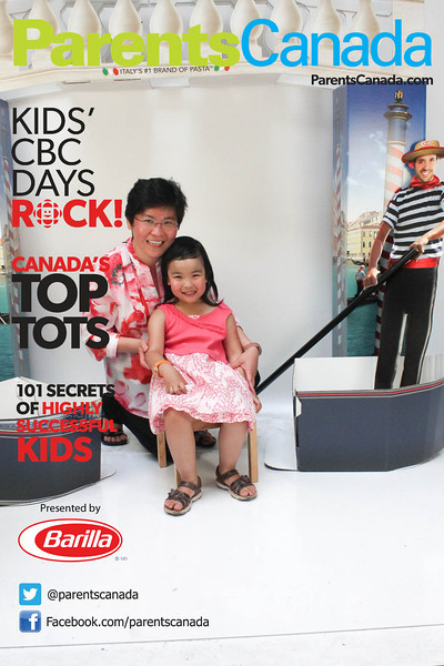 ParentsCanada-56.jpg